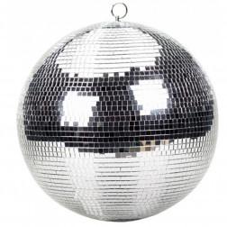 BeamZ Mirrorball, 30cm
