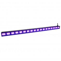 BeamZ BUV183 UV Bar μπάρα φωτισμού με LED
