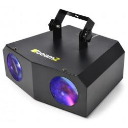 Beamz Nomia SC LED Double Mini Sky