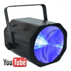 Beamz Revo 7 Burst Pro 294 LEDs