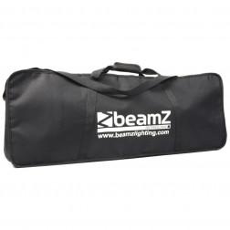BeamZ Θήκη μεταφοράς για Light Sets 3-Some και 4-Some και για μεγάλα DJ controllers