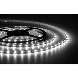 BeamZ λευκή ταινία LED Tape Kit 5m 60 LEDs/m IP65