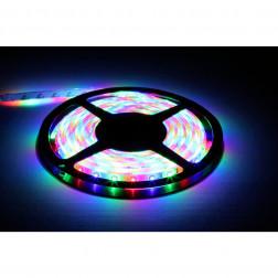 BeamZ ταινία RGB χρωμάτων, LED Tape Kit 5m 60 LEDs/m IP65