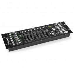 BeamZ DMX-192S Controller 192-Channel