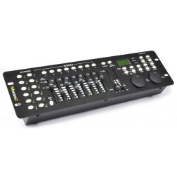 Beamz DMX-240 Controller 240-Channel