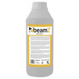 BeamZ 1 litre υγρό για μηχανή χιονιού