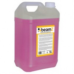Beamz υγρό καπνού high quality 5 litres