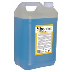 BeamZ Υγρό μηχανής καπνού 5lt High Density
