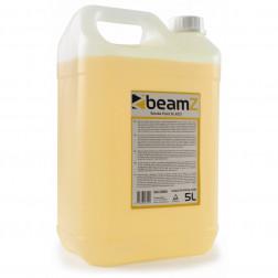 BeamZ Smokefluid 5lt ECO Orange