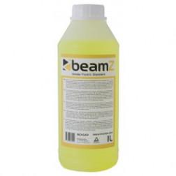 Beamz υγρό καπνού standard 1 litre