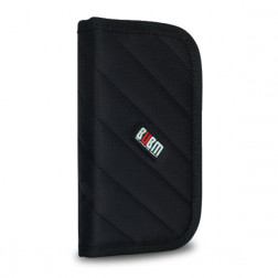 BUBM 9UP USB Sticks Bag (Black)