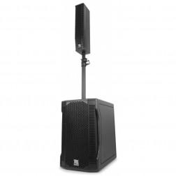 Power Dynamics PD812A φορητό ολοκληρωμένο σύστημα ήχου 1600W
