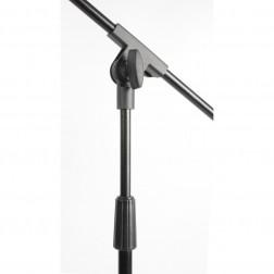 Βάση μικροφώνου SkyTec Γερανός