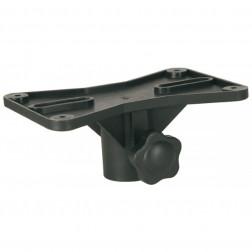 SkyTronic Speaker Mounting Plate