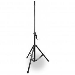 Vonyx LS93 Wind-up Speaker Stand επαγγελματική μεταλλική βάση ηχείου