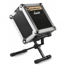 Vonyx GS10 Amplifier Stand Επιδαπέδια Βάση για ενισχυτή κιθάρας