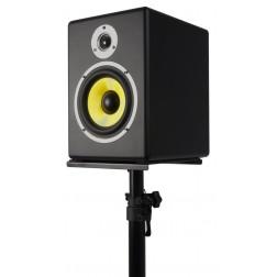 Skytec Βάση ηχείου Monitor Stand ρυθμιζόμενη (τμχ)