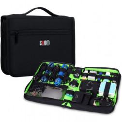 BUBM DSK L Accesories Pouch Bag