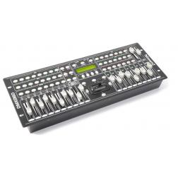 BeamZ DMX1360 Controller 136 Channels