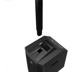 Electro Voice EVOLVE-50 Αυτοενισχυόμενο σύστημα ηχείων