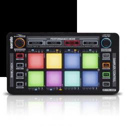 Reloop Neon Serato pad controller