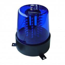 American Audio Φάρος LED Beacon Blue