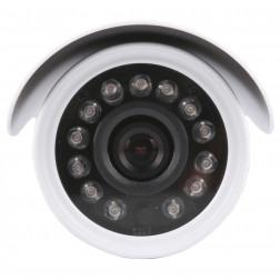 Ασύρματη κάμερα Fenton HD IP Outdoor 1MP 720P