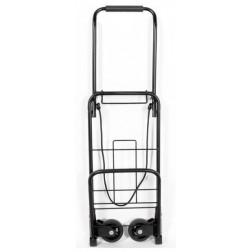 Accu-Case ACA τρόλευ καροτσάκι για μεταφορά ηχείων flightcase και εξοπλισμού Case Cart