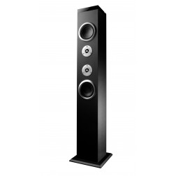 Energy Sistem Tower 3 Bluetooth (RMS: 40W, USB/SD, Line-in and FM)
