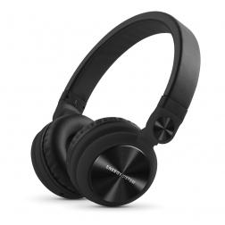 Energy Sistem Ακουστικά DJ2 Μαύρο
