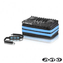 Zomo Controller Sleeve S4 for S4 Pioneer DDJ SB