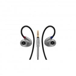 RHA T20 In Ear Ακουστικά
