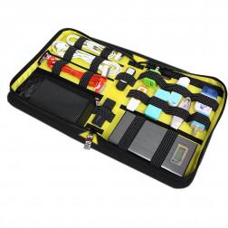 Bubm DSK-B Accesories DJ bag