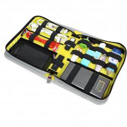 Bubm DSK-T Accesories DJ bag