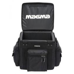 Magma LP Bag Profi 100