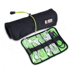 BUBM AJ Accessories bag (Black)