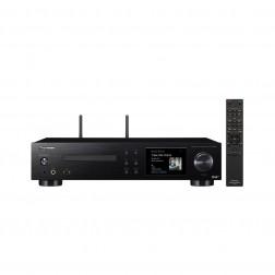 Pioneer NC-50DAB-B Network Player και ενισχυτής