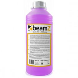 Beamz 160.644 Υγρό μηχανής καπνού 1lt