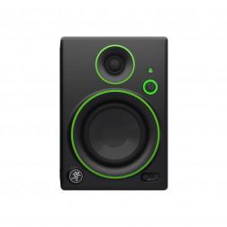 Mackie CR4BT Multimedia Monitors 50W με Bluetooth ζευγος