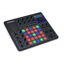 Samson Conspiracy MIDI pad Control Surface