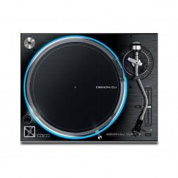 Denon DJ VL12 Prime Πικάπ Direct Drive