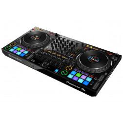 Pioneer DDJ-1000 φορητό DJ controller 4 καναλιών για Rekordbox DJ, DDJ1000, DDJ 1000