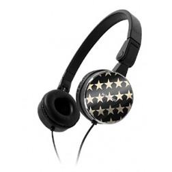 Zumreed Graphic headphones Star