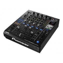 Pioneer DJM-900SRT mixer