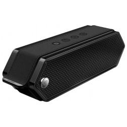 DreamWave Harmony II φορητό ασύρματο ηχείο Bluetooth με μπαταρία και λειτουργία Hands Free