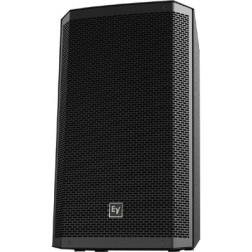 "Electro Voice ZLX-12p αυτοενισχυόμενο 12"""
