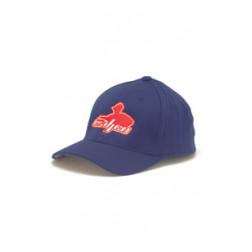 Esdjco DJ cap, hat, flexifit
