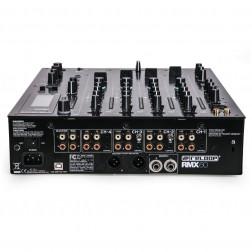 Reloop RMX 60