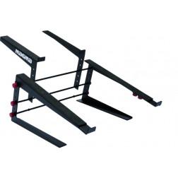 Magma Control Stand 2 Μεταλλική βάση stand για controller και Laptop