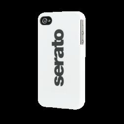 Θήκη iPhone Incipio - Serato White